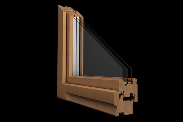 confort bois construction de maisons en bois ch ssis bois alu bois pvc alu namur. Black Bedroom Furniture Sets. Home Design Ideas